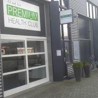 Premium Health Club