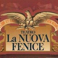 Teatro La Nuova Fenice