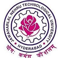 Jawaharlal Nehru Technological University Hyderabad - JNTU Hyderabad