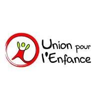 Union pour l'Enfance