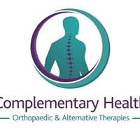 Complementary Health Orthopaedic and Alternative Therapies ltd  Balmedie