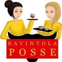 Ravintola Posse