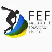FEF - UFMT (Faculdade de Educação Física)