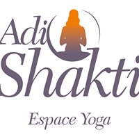 Adi Shakti Yoga Hannut