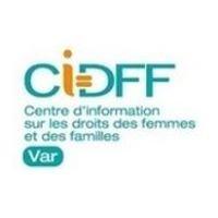 CIDFF/Var
