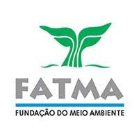 Fundação do Meio Ambiente - FATMA