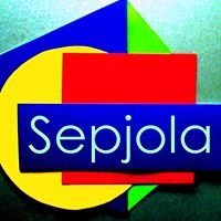 Sepjola