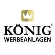 König Werbeanlagen