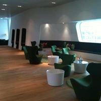 V.I.P Lounge München Flughafen