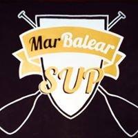Mar Balear Sup & Dive Shop