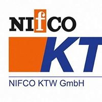 Nifco KTW GmbH