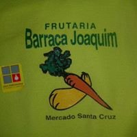 "Frutaria MCFL ""Barraca Joaquim"""