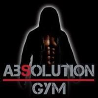 Absolution Gym ltd