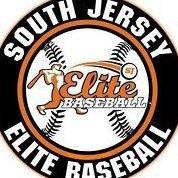 SJ Elite Baseball