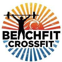 BeachFit Strength and Conditioning