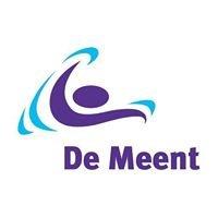 Optisport Huizen sportcentrum de Meent