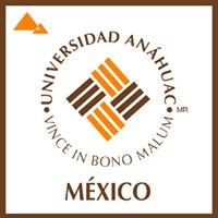 Egresados Anáhuac México