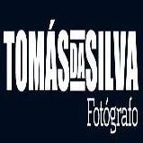 Tomás da Silva. Fotografía