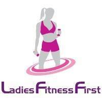 Ladies Fitness First