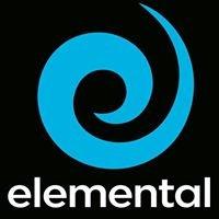 Elemental SUP