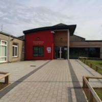 Drumachose Primary School