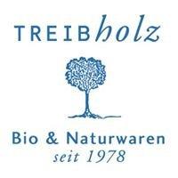 Treibholz - Naturprodukte und Kunsthandwerk Handelsg.m.b.H.