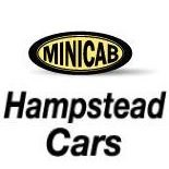 Hampstead Taxi And Minicab Service