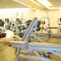 Vestlia Resort Fitness