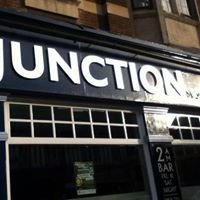 The Junction Moseley