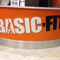 Basic-Fit