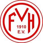 FV Horas 1910 e.V.