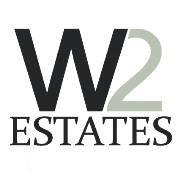 W2Estates
