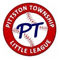 Pittston Twp. Little League/Softball