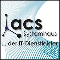 Acs Systemhaus