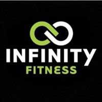 Infinity Fitness Center Ltd