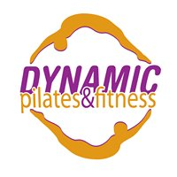 Dynamic Pilates&Fitness Club