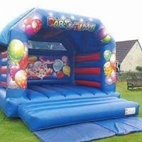 Bounce BouncyCastles