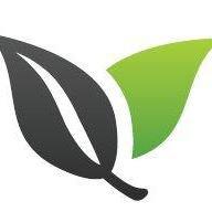 Greenside Landscaping