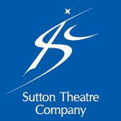 Sutton Theatre Company