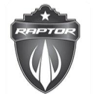 Raptor BIci Repuestos