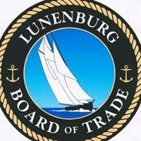 Lunenburg Visitor Information Centre & Board of Trade Campground