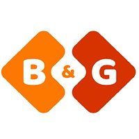 B&G Hekwerk