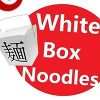 White Box Noodles