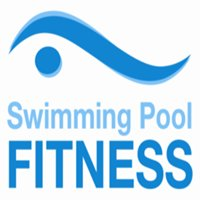 Swimming Pool Fitness