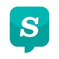 Sencio Community Leisure - Sevenoaks Leisure Centre