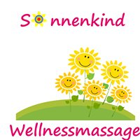 Sonnenkind Wellnessmassage