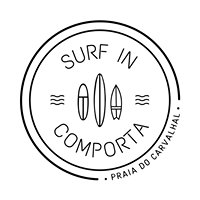 Surf in Comporta
