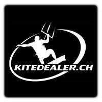 Kitedealer.ch