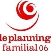 Planning familial 06