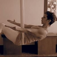 Flow~Therapeutic Movement
